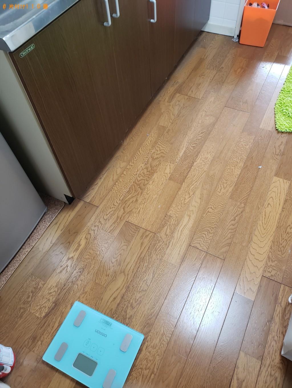【仙台市】パソコン、掃除機、テレビ、布団、ソファー等の回収・処分